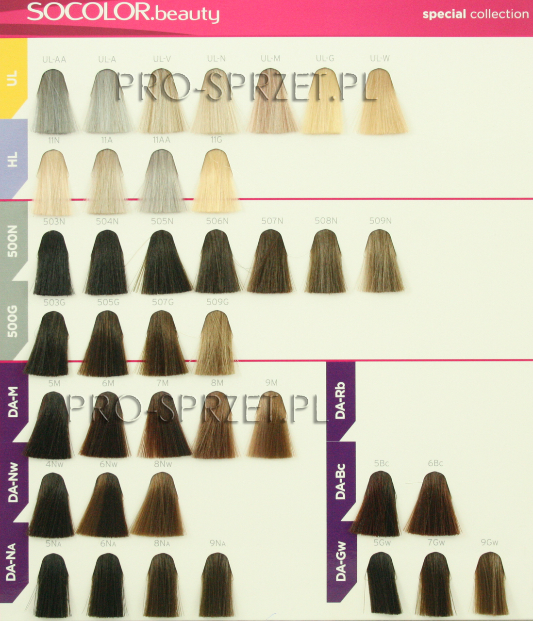 Matrix socolor color chart hair pinterest colors color charts and matrix colorsync swatch book 2012 color sync hair swatches dark brown hairs nvjuhfo Images