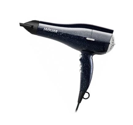 suszarki do włosów 8