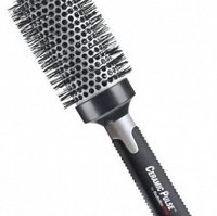Szczotka BaByliss Pro Ceramic Pulse 42mm