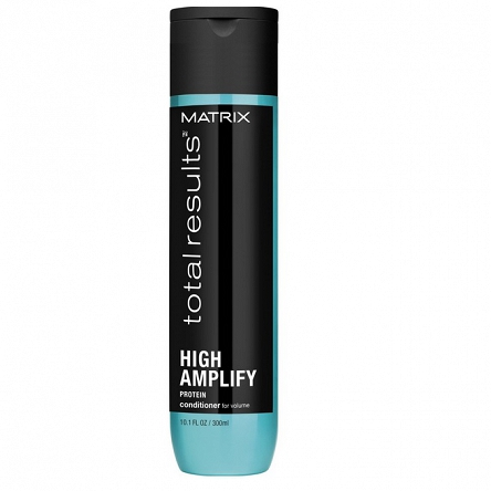 Odżywka Matrix Total Results High Amplify Conditioner 300ml