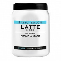 Maska Stapiz Professional Latte 1000ml