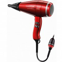 Suszarka Valera Power4ever Ionic RotoCord 2400W