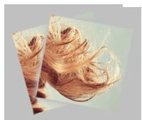 bezpieczeństwo włosów