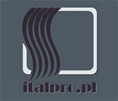firma italpro