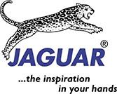 firma jaguar