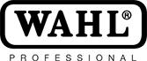 firma wahl