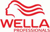 firma wella