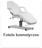 fotele kosmetyczne