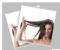 koloryzacja włosów i nie tylko