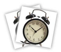 oszczędność czasu