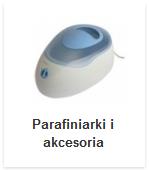 parafiniarki