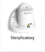 sterylizator