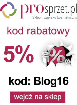 kod blog ps