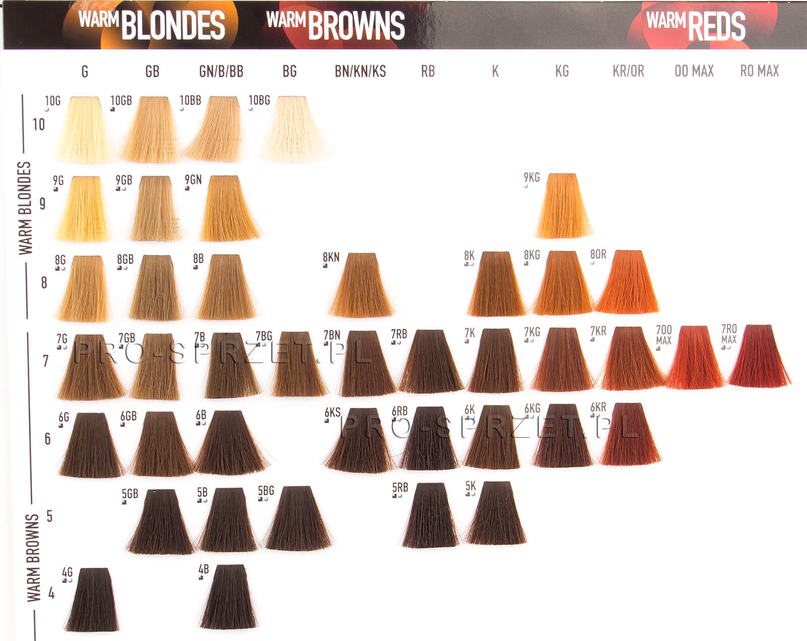 paleta-goldwell-warm-blondes-warm-browns