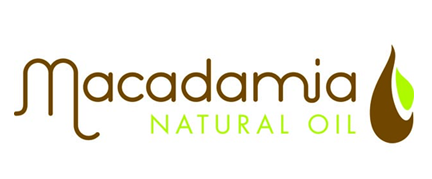 macadamia firma
