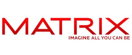 matrix firma