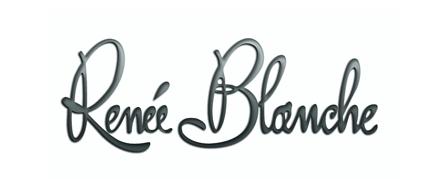 renee blanche firma