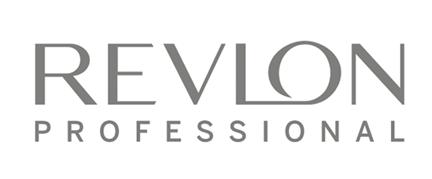 revlon professional firma