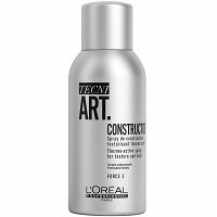 Spray Loreal Tecni.art Constructor 150ml