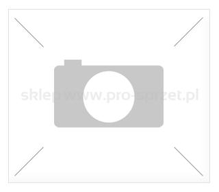 Szczotka Olivia Garden Finger Brush Combo Medium Rozne Kolory Sklep Pro Sprzet Pl