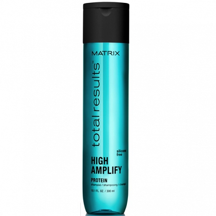 Szampon Matrix Total Results High Amplify Shampoo 300ml