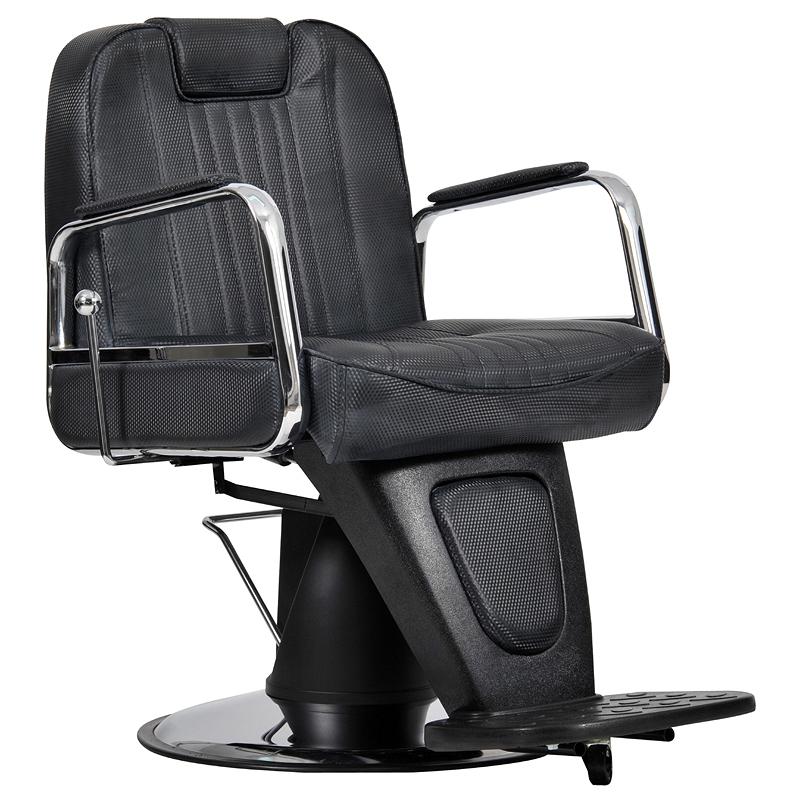 e720da0f3a2037 Fotel Italpro Waszyngton Lux dostępny w 48h Fotele barberskie Italpro 7108  ...