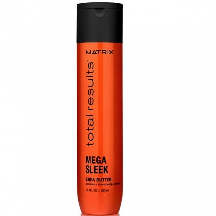 matrix szampon przeciw wypadaniu włosów