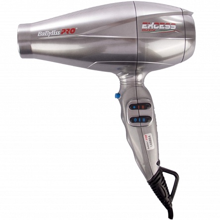 Suszarka BaByliss Pro BAB6800IE Excess 2600W
