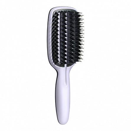 Szczotka Tangle Teezer Blow Styling Full Paddle Szczotki do włosów Tangle Teezer 5060173370558