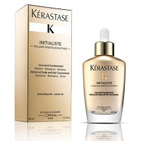 Serum Kerastase Initialiste 60ml