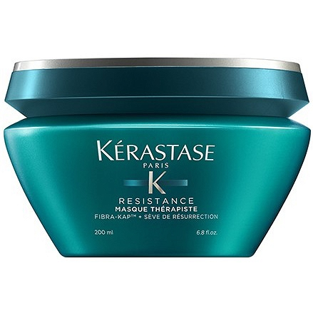 Maska Kerastase Resistance Therapiste Masque 200ml