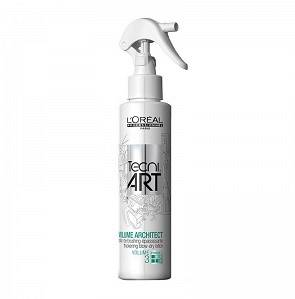 Spray Loreal Tecni.art Volume Architect 125ml