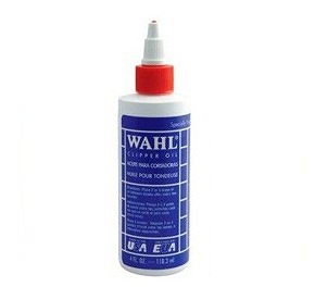 Oliwka Wahl Clipper Oil 118,3ml